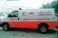 اصابة أكثر من 100 بالتسمم في منطقة بيت لحم