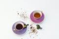 أيهما أفضل صباحاً: القهوة أم الشاي؟