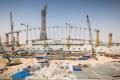 أرقام فلكية...كم تنفق قطر استعداداً لبطولة كأس العالم 2022 ؟