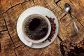هل القهوة تضر الجهاز الهضمي حقا؟