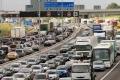 بريطانيا: لا سيارات بالبنزين والديزل بعد هذا التاريخ