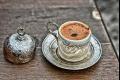 ما أفضل وقت لشرب القهوة؟