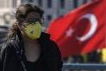 تركيا تعود للإجراءات المشددة بعد تفشٍّ جديد لكورونا.. أردوغان يعلن عن قيود خاصة برمضان