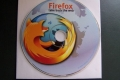 موزيلا توقف تطوير نسخة 64-بت من فايرفوكس
