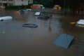 ارتفاع حصيلة ضحايا فيضانات ألمانيا وغرب أوروبا