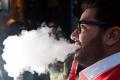 لا تغرنّك النرجيلة فهي أخطر من السجائر !