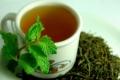 اشربه ولا تتردد.. 3 أكواب من الشاي يحمي قلبك