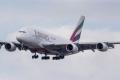بسبب ترمب ..طيران الإمارات يعجز لأول مرة منذ 20 عاماً عن دفع حصة الأرباح الحكومية