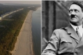 جنون العظمة لهتلر وصل حتى إلى منتجعه!.. 6 حقائق مذهلة عن البناء الذي شيده الزعيم ...