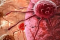 كيفية اكتشاف السرطان والسكري عن طريق الرائحة