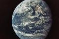 أثقل أم أخف؟ خبراء يشرحون ما يحصل لوزن كوكب الأرض