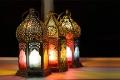 تحديد موعد بداية شهر رمضان وعيد الفطر