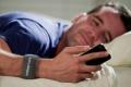 لا تترك هاتفك تحت وسادتك بعد اليوم!!