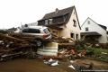 """فيضانات """"عاصفة الموت"""" في ألمانيا.. جرس إنذار للأسوأ؟ كيف إنهارت الماكينات الألمانية أمام رعب ..."""