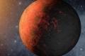اكتشاف كوكبين جديدة مشابهين للأرض خارج المجموعة الشمسية
