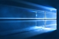 هل تعلم قصة خلفية سطح المكتب المرفقة مع نظام تشغيل ويندوز Windows 10 .. هل ...