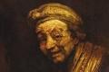 نوبة ضحك قتلته.. تفاصيل مثيرة عن أعظم رسامي اليونان