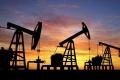 الولايات المتحدة تكشف عن أكبر حقل للنفط والغاز