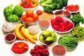 تعرف على المادة الغذائية التي تطيل العمر وتكافح الأمراض القاتلة