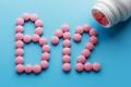 """أعراض خطيرة يسببها نقص فيتامين """"بي12"""" في الجسم"""