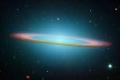 هل انطفأ أم تبخَّر؟ نجم ضخم يختفي بشكل غامض ويثير حيرة علماء الفلك