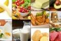 من سن 20 إلى 50.. ماذا نأكل وما كمية الخبز اليومية المطلوبة؟