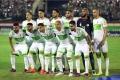 الجزائر تسقط أمام نيجيريا وتتذيل مجموعتها بتصفيات المونديال