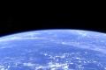 بالفيديو.. تابع/ي البث المباشر لكوكب الأرض من الفضاء