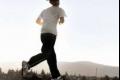 ممارسة الرياضة في الجو الحار تزيد الضغوط على القلب