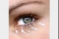 أفضل عشر نصائح للتخلص من الهالات السوداء حول العين