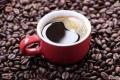 لماذا نشعر بالشبع بعد شرب القهوة وليس الشاي؟
