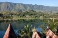 أدلة جديدة تدعم وجود جزيرة الذهب الأسطورية.. صيادون في سومطرة يعثرون على كنوز بملايين الدولارات