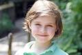 الطفل المعجزة.. عمره 9 سنوات ويستعد للدكتوراه بالهندسة