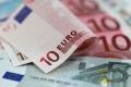 """هل يصبح """"اليورو"""" ضحية خلافات أوروبا والولايات المتحدة؟"""