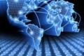 تعرف على أسرع 10 دول اتصالا بالإنترنت في العالم لعام 2013