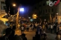 وجهاء مدينة الخليل يرفضون إحياء حفل غناء لمحمد عساف