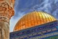 بالتصوير البانورامي: أنت الآن في المسجد الأقصى!..