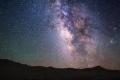 لماذا لم نعد قادرين على رؤية درب التبانة والمجرات الأخرى كما فعل أجدادنا؟