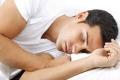 ماذا يحصل لدماغ الشخص الذي ينام 4 ساعات يوميا فقط؟