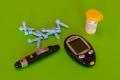 9 علامات تحذيرية مبكرة تخبرك أنك مصاب بالسكري