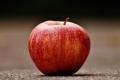 """9 فوائد صحية مذهلة """"يقدمها"""" خل التفاح!"""