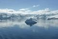 كيف حدثت العصور الجليدية للأرض؟.. علماء يعثرون على الإجابة في أعماق المحيط