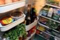أطعمة في الثلاجة عليك التخلص منها