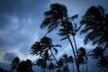 تعرّف على معاني 41 من أبرز مصطلحات نشرات أخبار الطقس