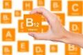 """إذا كنت تعاني من نقصه... إليك 6 مصادر طبيعية لفيتامين """"بي12"""""""