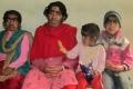 """عائلة نيبالية تعانى من مرض """"متلازمة الذئب"""".. شاهد الصور .. عافانا الله"""