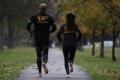 رياضة المشي السريع تؤخر الخرف