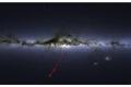 أغرب أجرام درب التبانة.. نجوم فائقة السرعة تجري ملايين الكيلومترات في الساعة