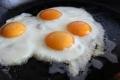 هذا ما يحدث لجسمك إذا لم تأكل البيض