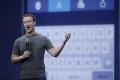 عائدات فيسبوك من الإعلانات تصل إلى أرقام خيالية!